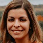 Julia Amoriello